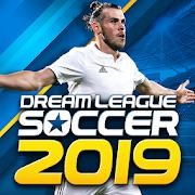 Dream League Soccer for Android