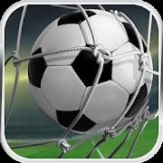 Ultimate Football for Android