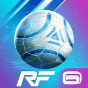Real Football for Android