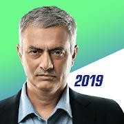 Top Eleven 2019 – Be a Football Manager for Android