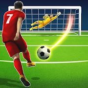 Football Strike – Multiplayer Soccer for Android