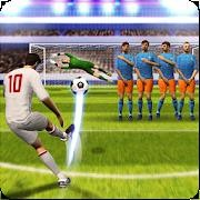 World Cup Penalty Shootout for Android