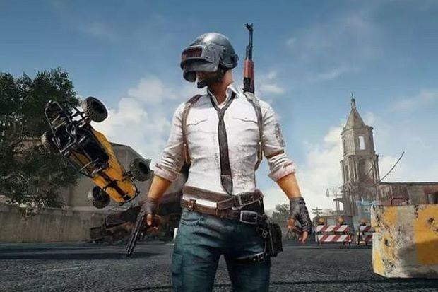 Best Multiplayer Shooting Games in 2019