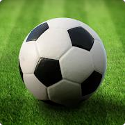 World Football League for Android